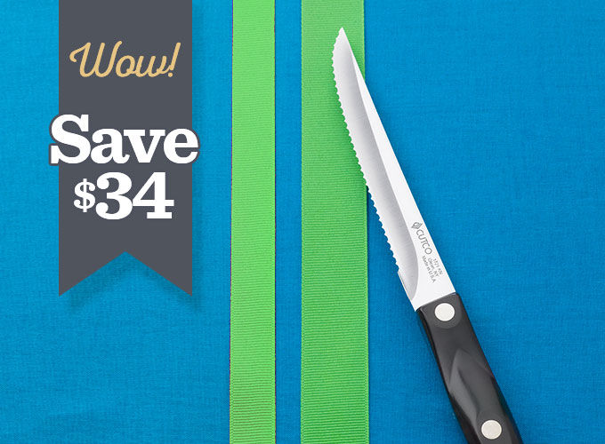 Trimmer - Save $34