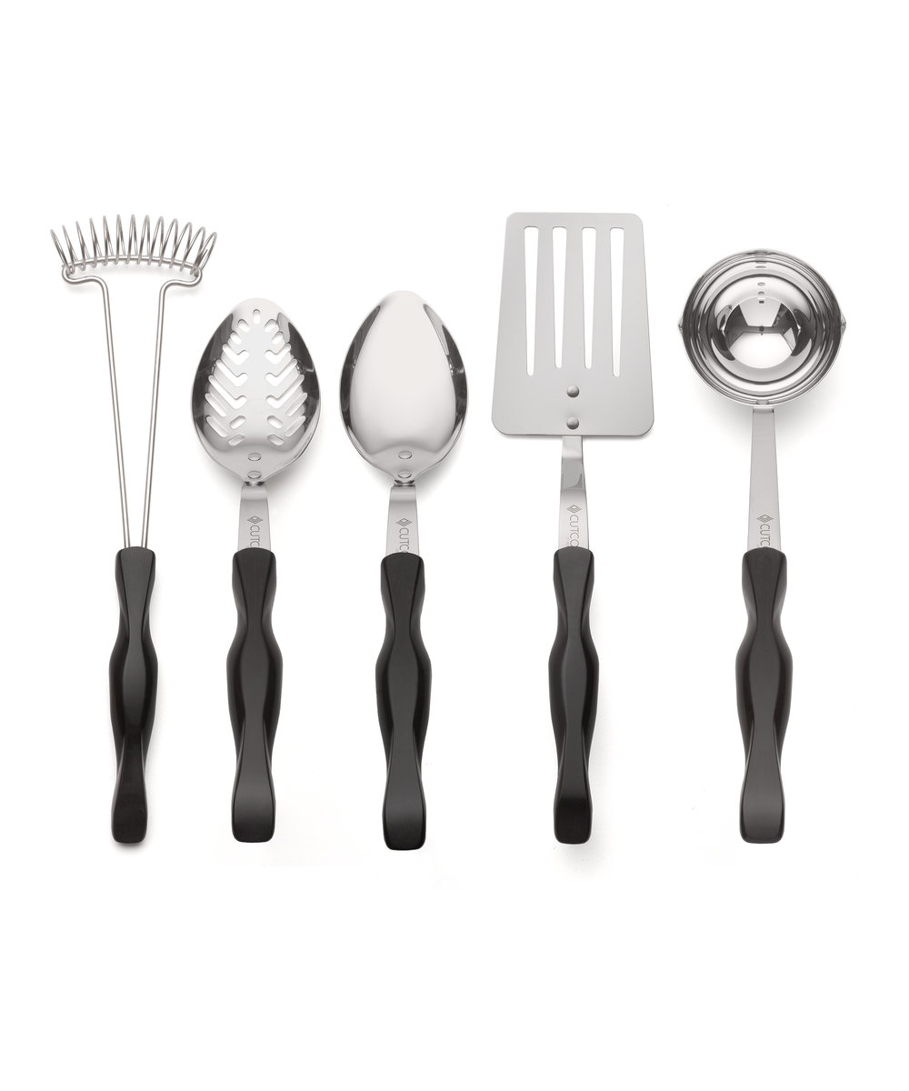 5 Pc. Kitchen Tool Set (Tools Only)
