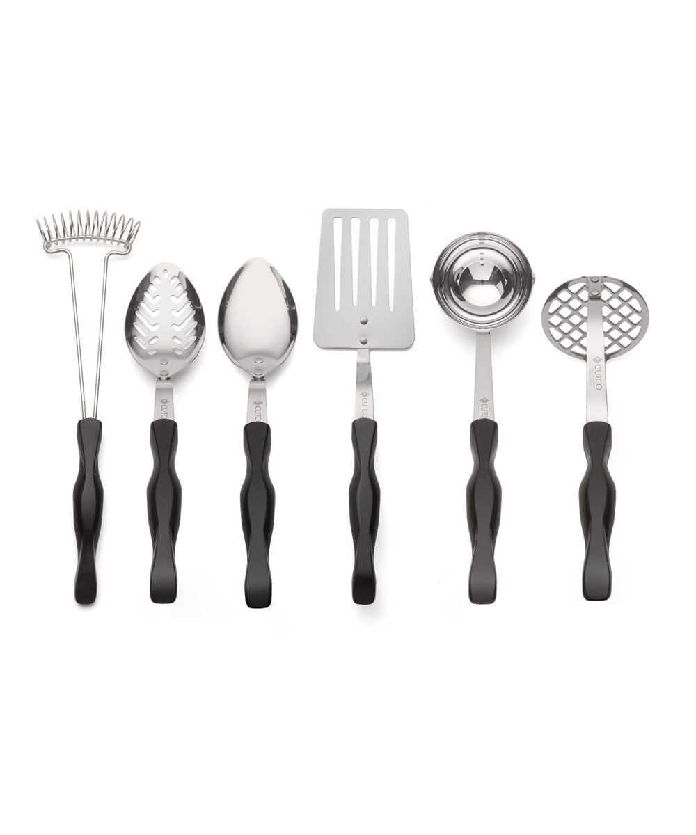American Made Kitchen Utensils Cooking Utensils By Cutco