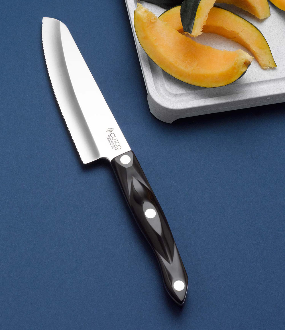 Hardy Slicer | Kitchen Knives by Cutco
