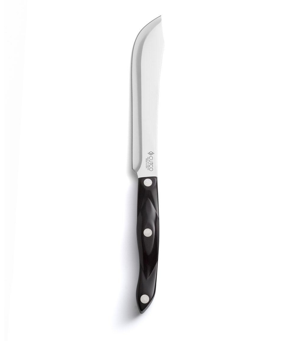 butcher knife kitchen knives by cutco