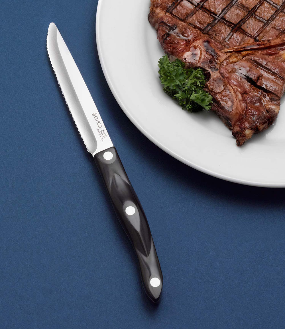 Steak Knife | Knives by Cutco