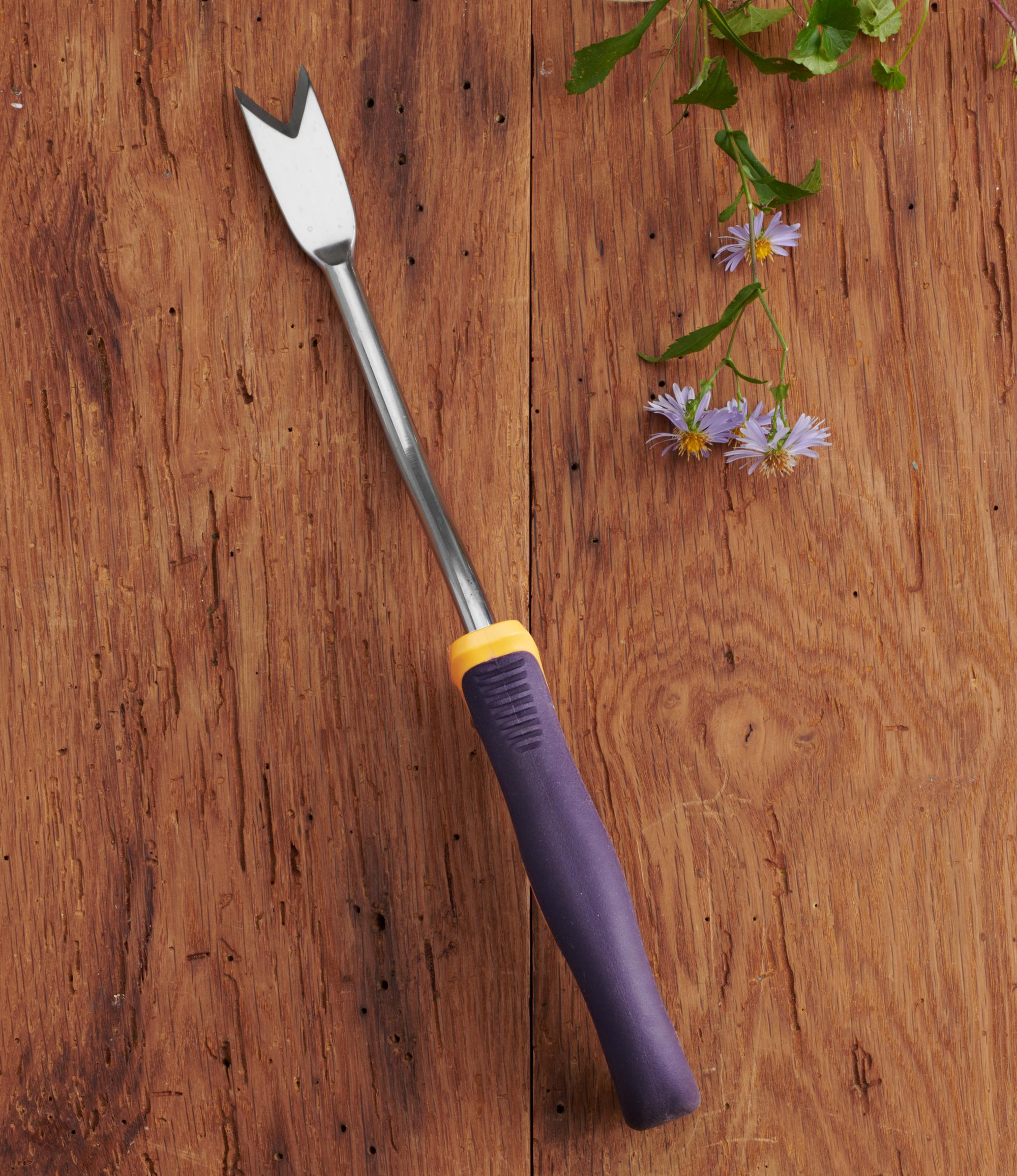 Garden Tools By Cutco