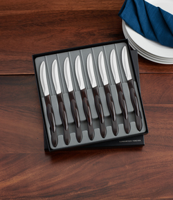 8-Pc. Table Knife Set in Gift Box