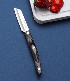 "Santoku-Style 3"" Paring Knife"