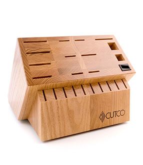 Signature Set Block (24-Slot)