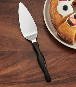 Slice n' Serve
