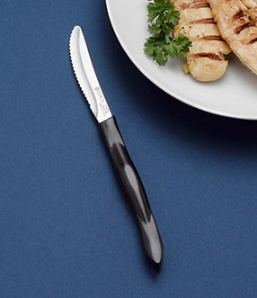 Kitchen Knives By Cutco