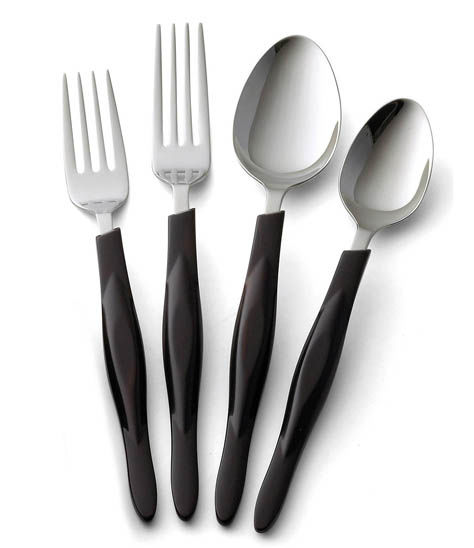 4-Pc. Traditional Place Setting