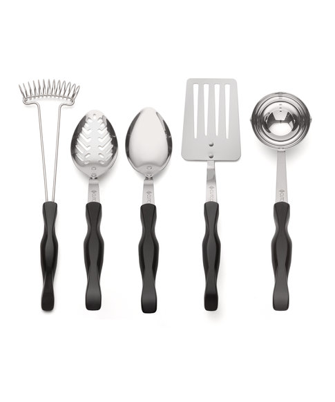 5-Pc. Kitchen Tool Set (Tools Only)