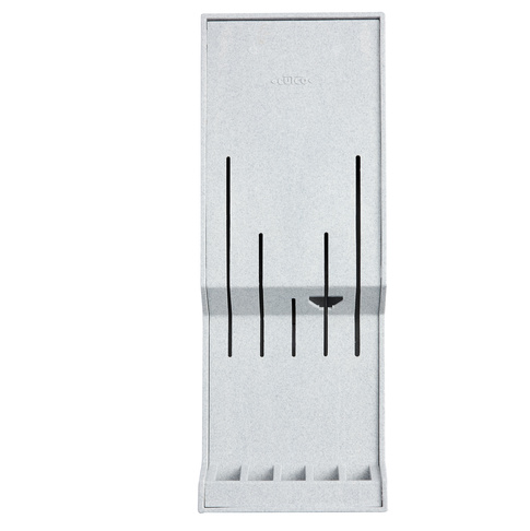 5-Pc. Knife & Fork Tray
