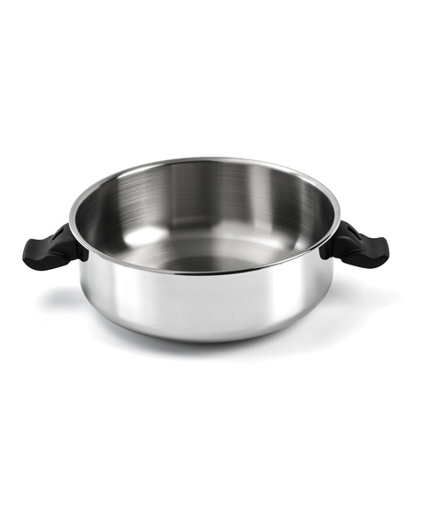 High Dome Dutch Oven Cover