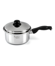 3 Qt. Sauce Pan & Cover