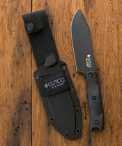 CUTCO®/KA-BAR® Outdoorsman