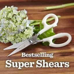 Cutco Super Shears