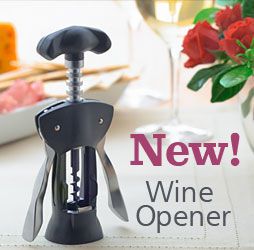 Cutco Wine Opener