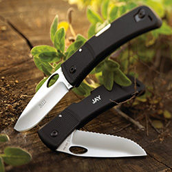 Shop Pocket Knives
